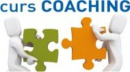 port-coaching-web